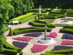 00-french-garden